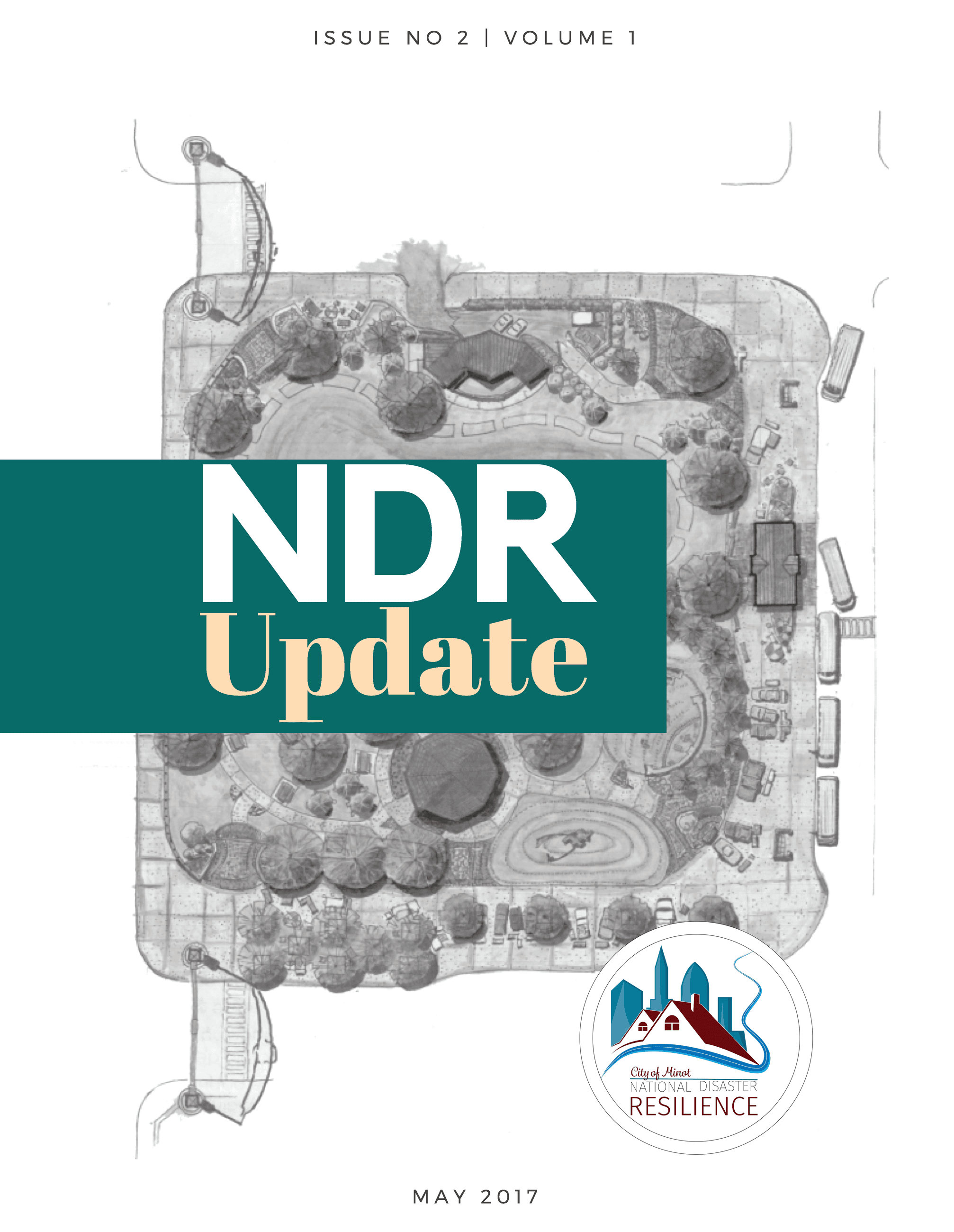 May 17 NDR UPDATE_Page_1