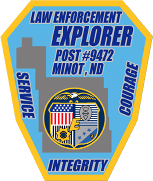 Lawenforcement-Explorer-Min (002)